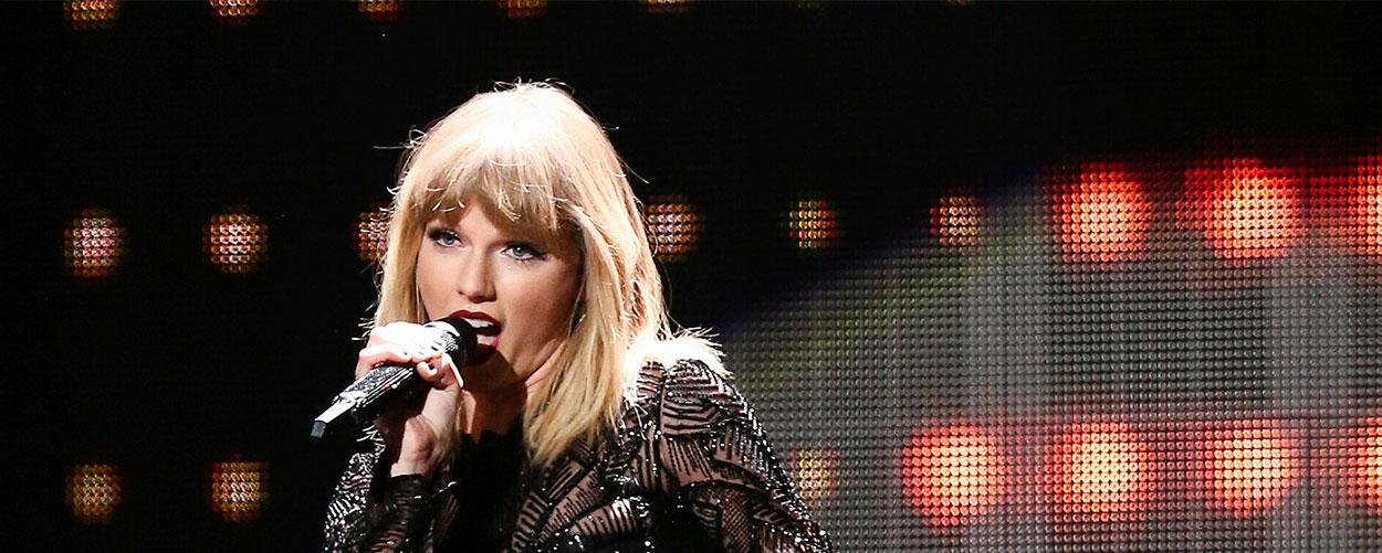 Тейлор Свифт и Кейн Браун получили CMT Music Awards 2021
