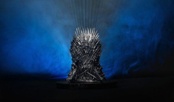 У «Игры престолов» может быть три анимационных приквела