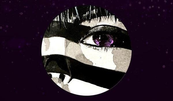Purple Disco Machine — Fireworks