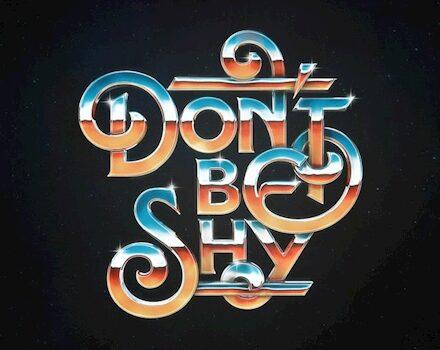 Tiësto & Karol G — Don't Be Shy