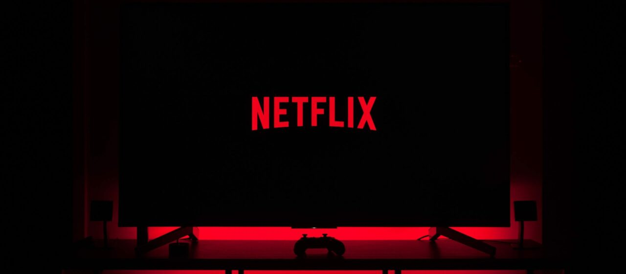 Netflix экранизирует культовый рассказ Эдгара Аллана По